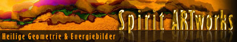 Spirit-ARTworks-Banner